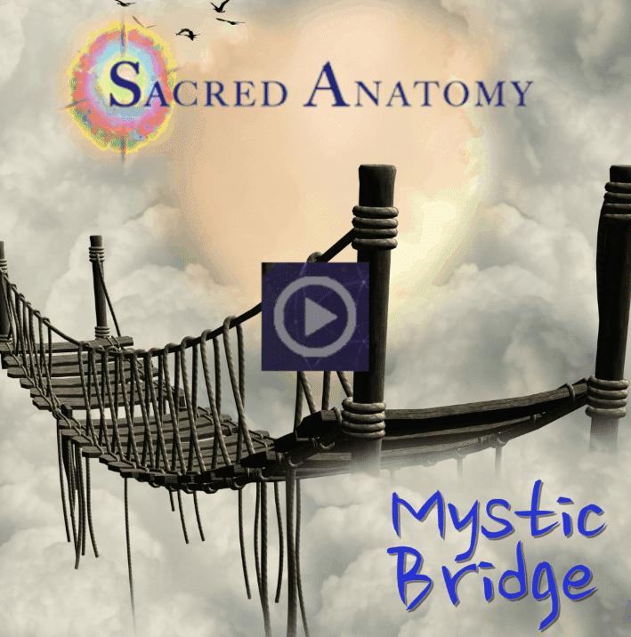 Mystic Bridge promo